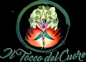 logo ufficiale (trasparente)