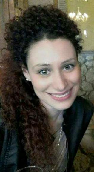 Adelaide Zaita