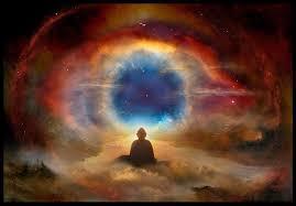 meditadione