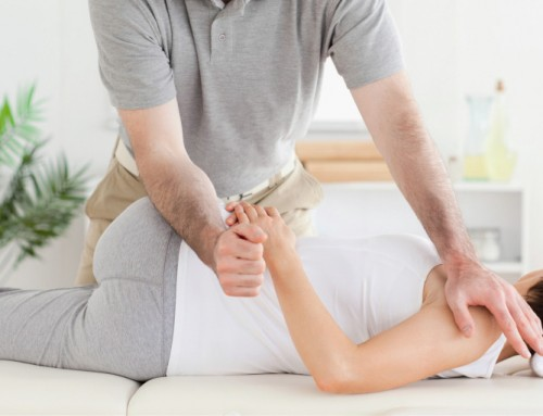 Laboratorio Osteopatico