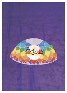 sahsrara-217x300