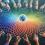 Emergenza Covid-19 * Il Tocco del Cuore sposte le sue attività sul web