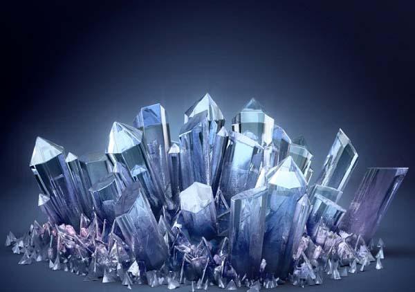 cristalli-di-quarzo